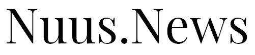Nuus in Afrikaans