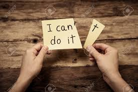 NUUSNEWS I can do it 1