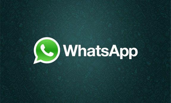 Nuus News whatsapp