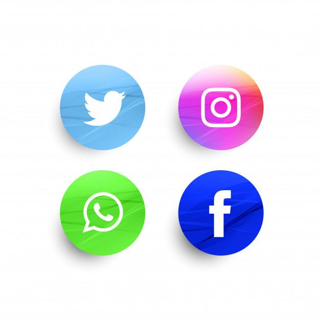 Nuus.News Social Media