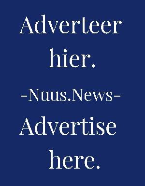 NuusNews Adverteer Hier b
