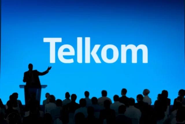 Telkom free educational website access gratis opvoedkundige webwerwe